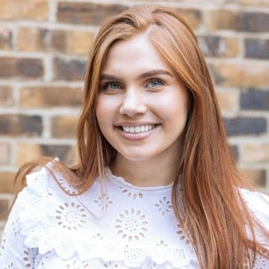 Lucy Charleson  Senior Media Executive